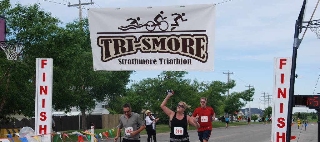 tri-smore_race_information