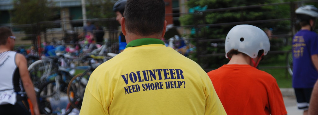 tri-smore_triathlon_become_a_volunteer