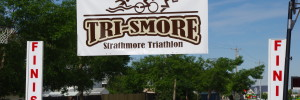 tri-smore_triathlon_finish_line