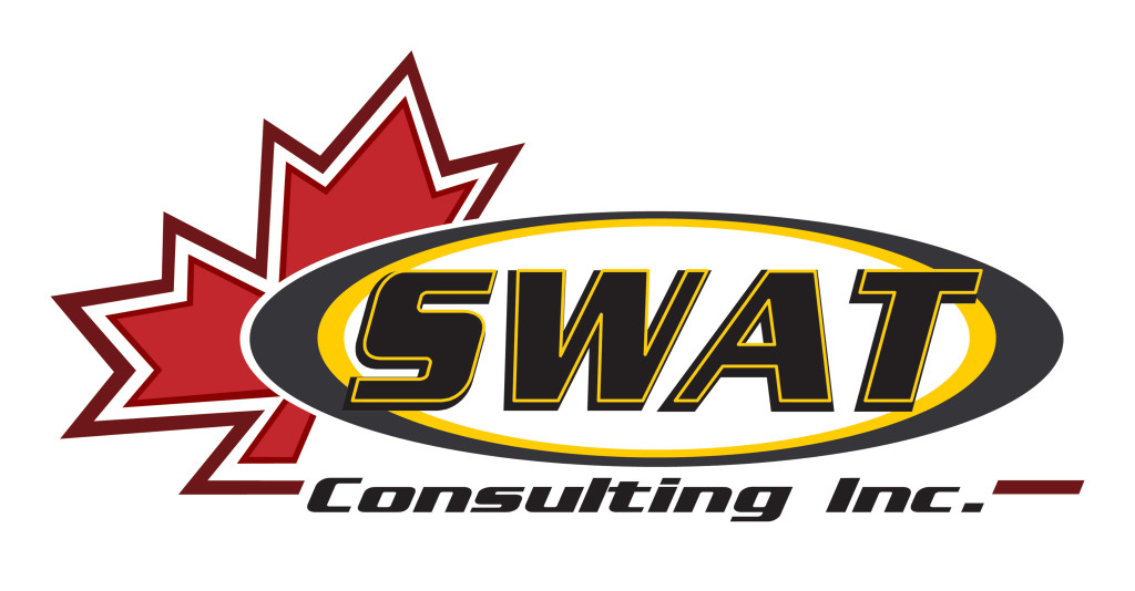 SWAT-Consulting (High Qual)b